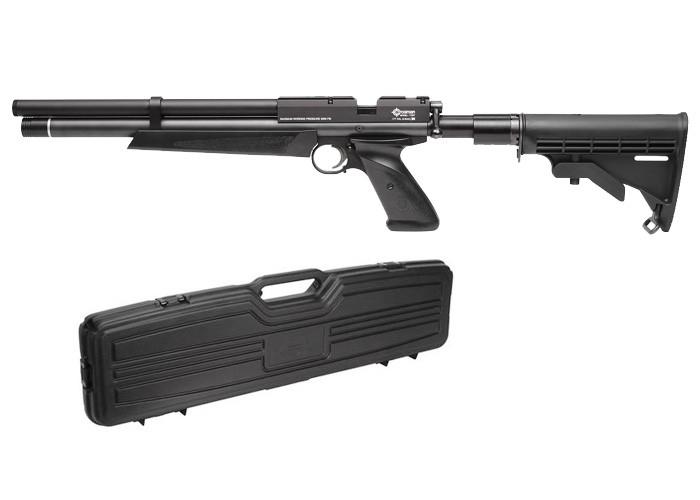 Cheap Crosman 1720T Tactical Combo 0.177