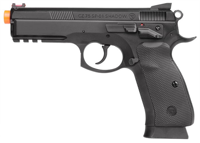 ASG_CZ_SP01_Shadow_Spring_Airsoft_Pistol_6mm