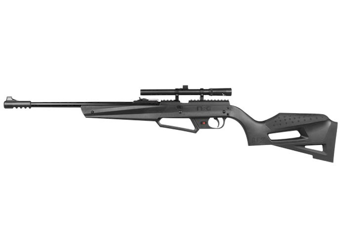Umarex NXG APX Air Rifle Combo