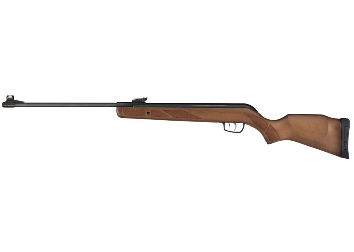 Gamo Hunter Big Cat Air Rifle