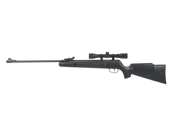 crosman phantom np air rifle air rifles pyramyd air rh pyramydair com Bushnell Phantom crosman phantom .22 owners manual