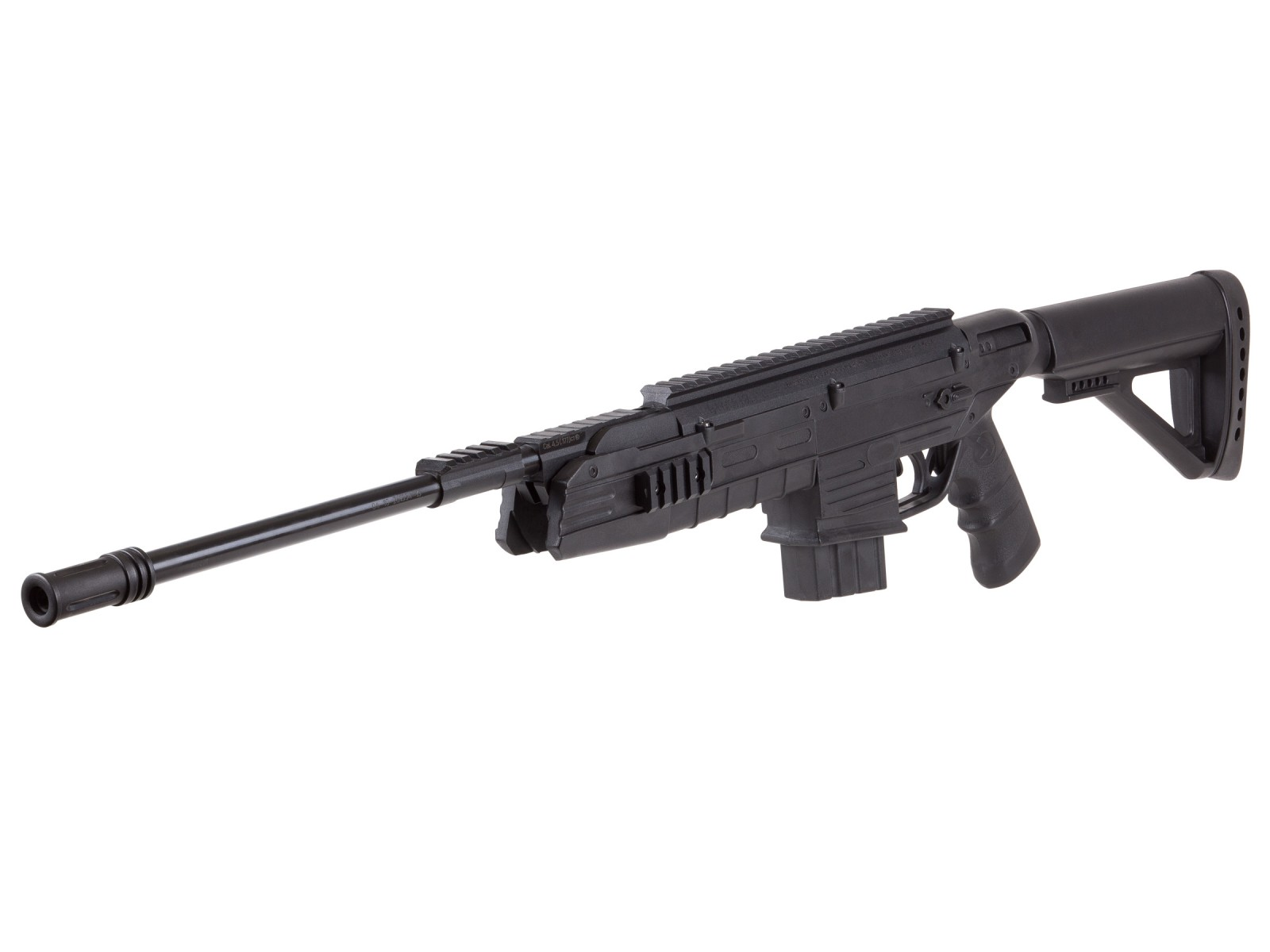Gamo G-Force Tac Air RifleWelcome to PyramydAir