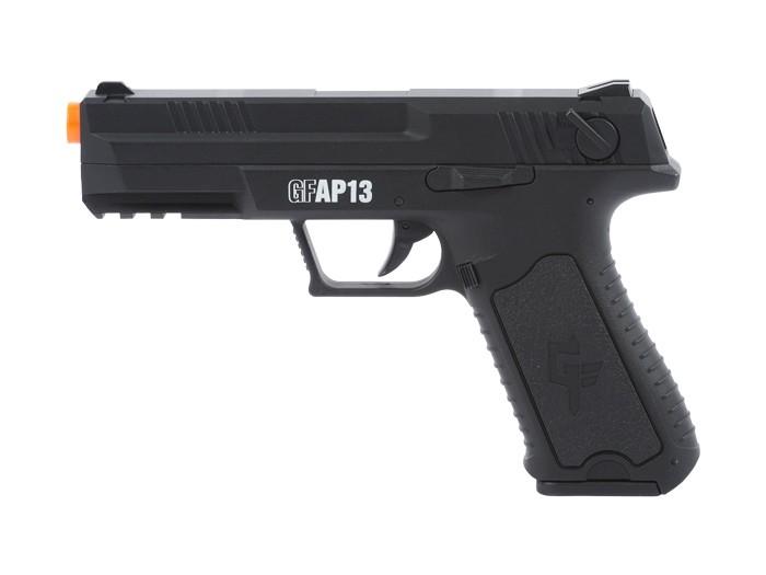 GameFace_GFAP13_Electric_Airsoft_Pistol_6mm