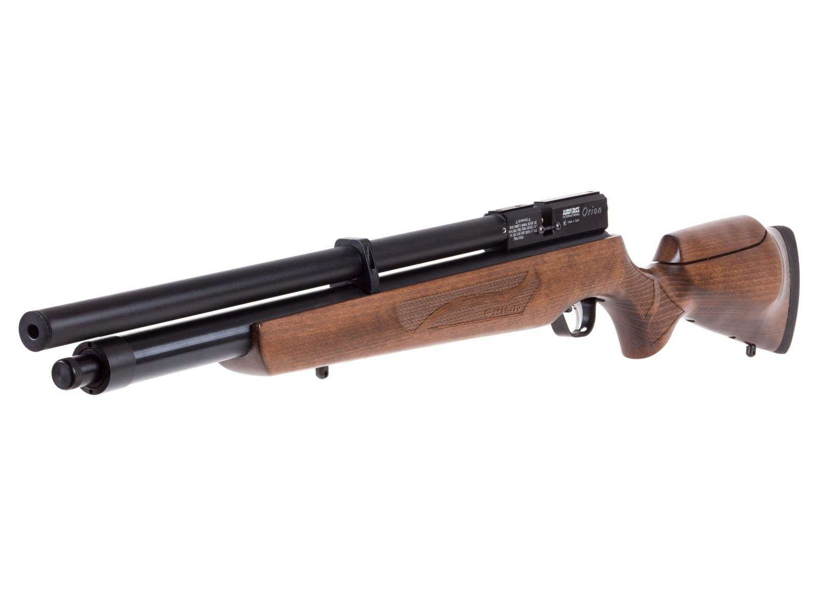 AirForce International Orion Air Rifle 0.177 Image