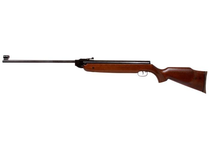 Cheap Weihrauch HW80 Air Rifle 0.177