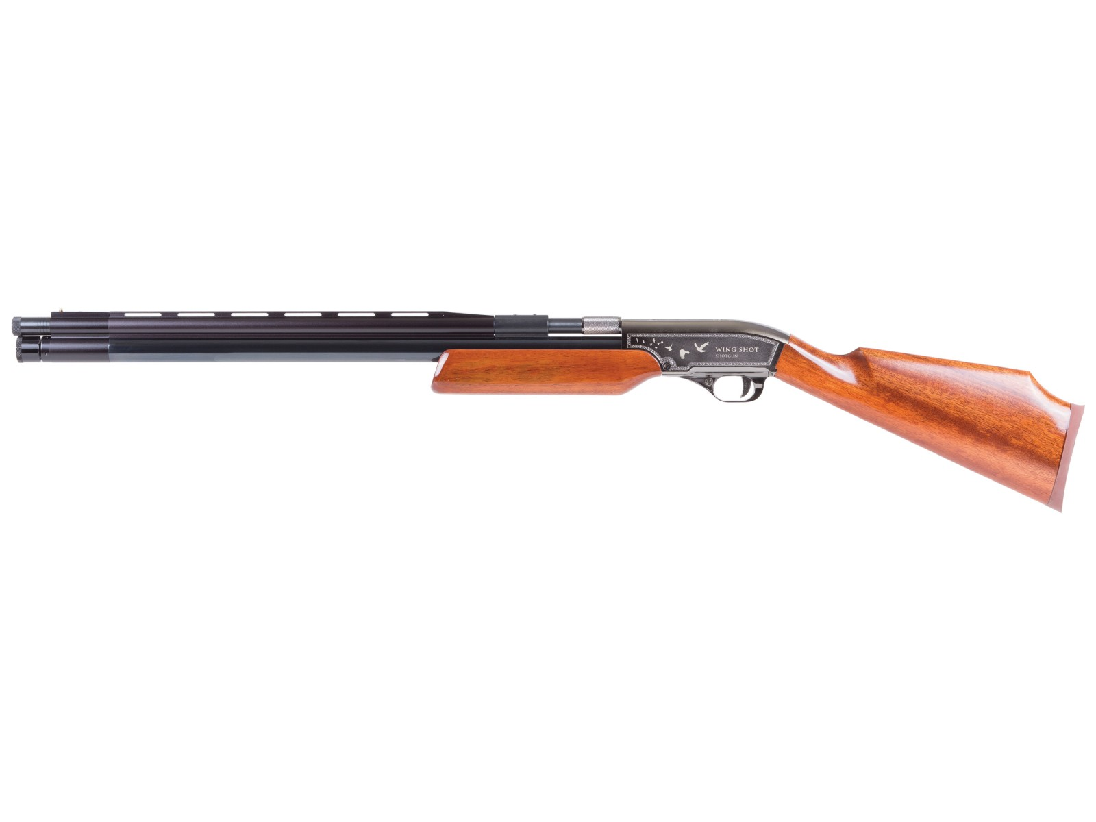 Cheap Seneca Wing Shot Shotgun 0.50