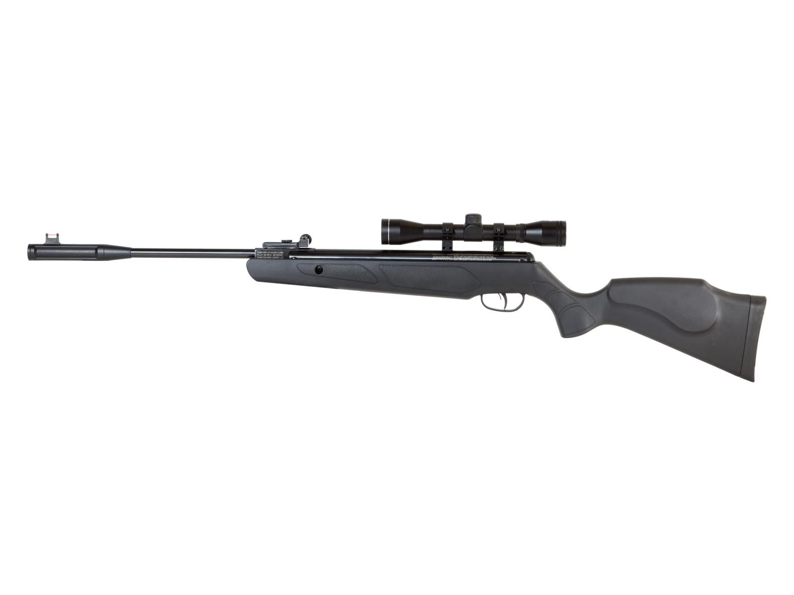 Remington Tyrant XGP Air Rifle