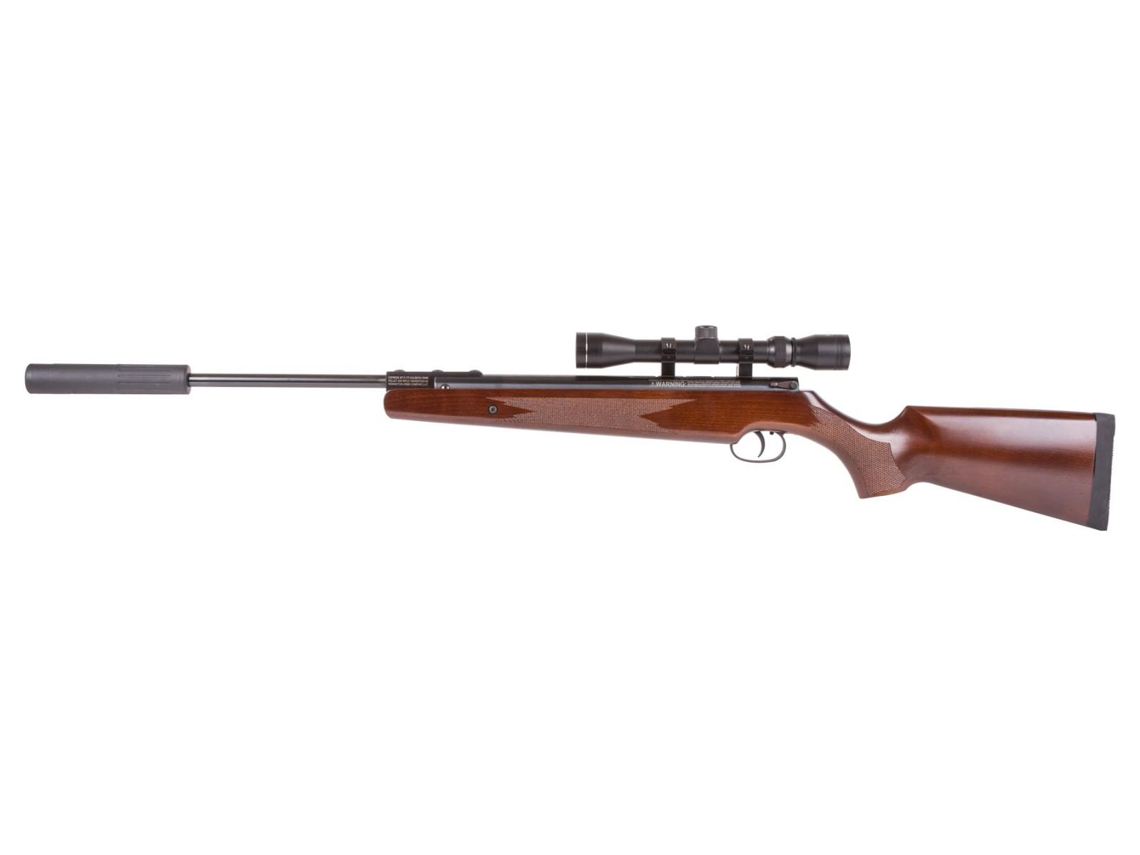 Remington Express XP Air Rifle