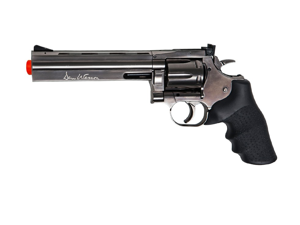 Dan_Wesson_715_6_CO2_Airsoft_Revolver_Steel_Grey_6mm