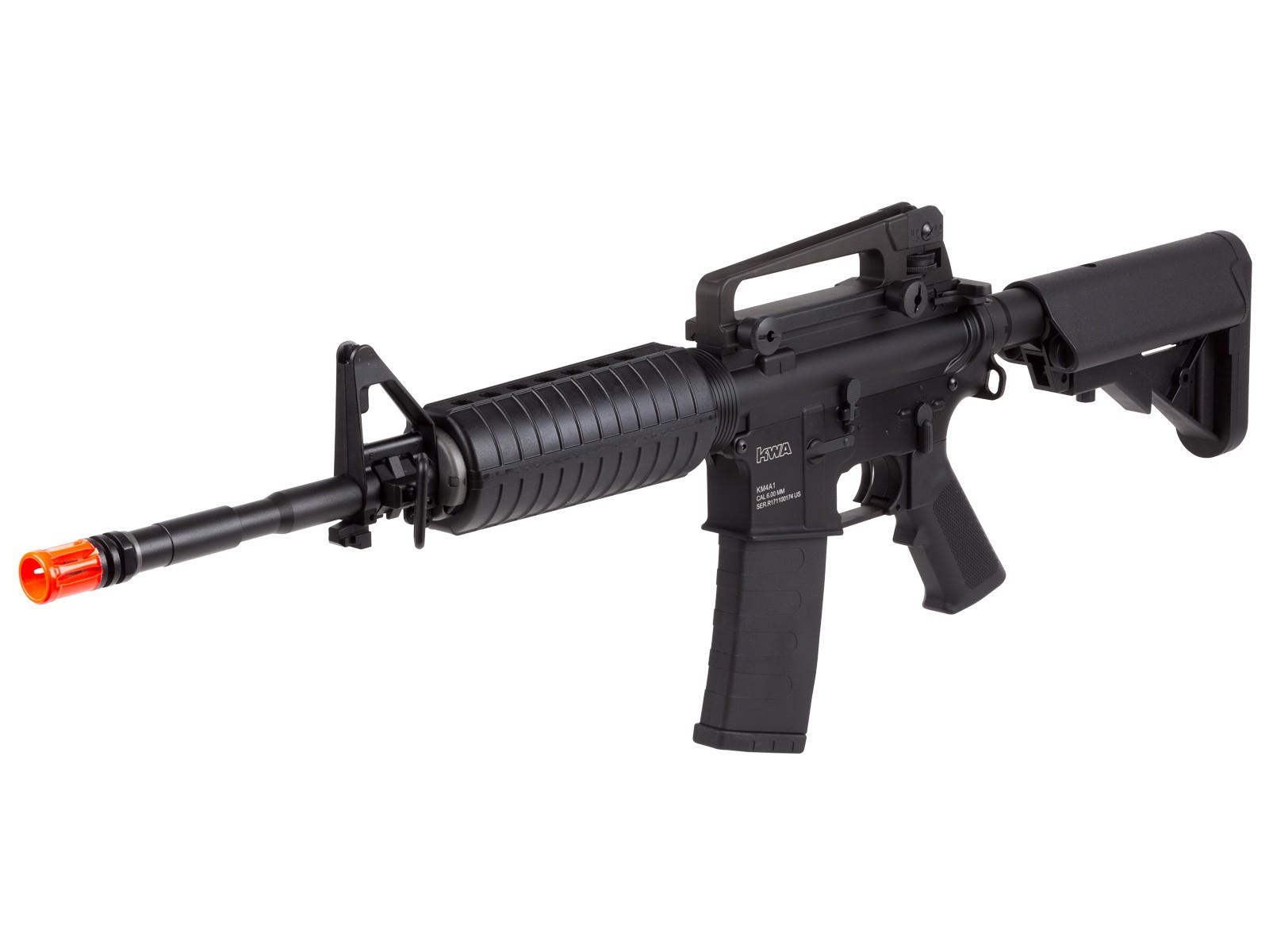 KWA_KM4A1_Metal_Carbine_AEG_2_Airsoft_Rifle_6mm