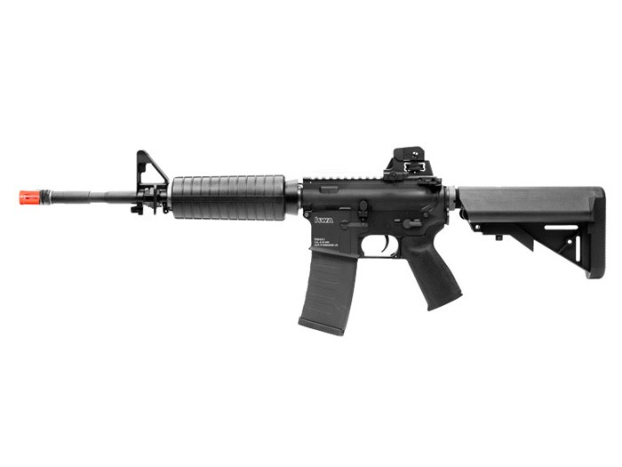KWA_AEG3_RM4A1_ERG_Airsoft_Carbine_6mm