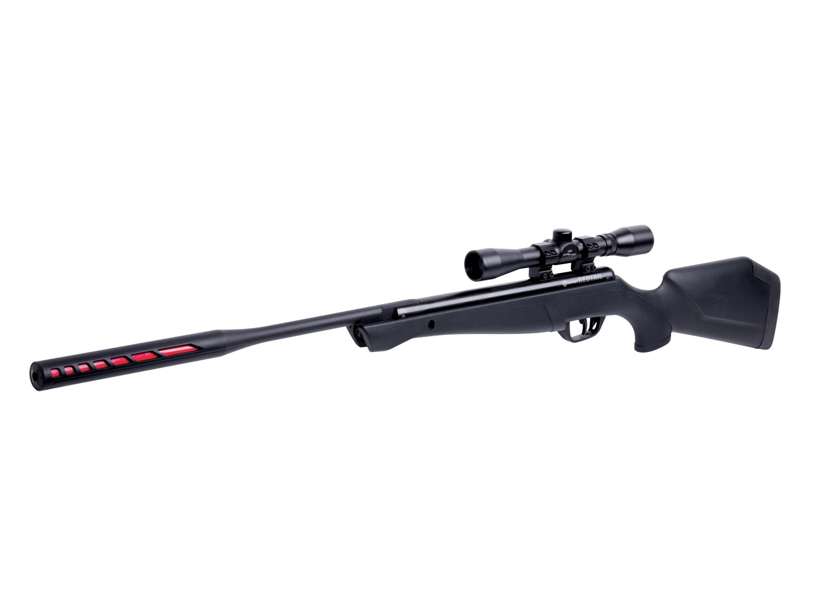 Crosman Redtail Air Rifle
