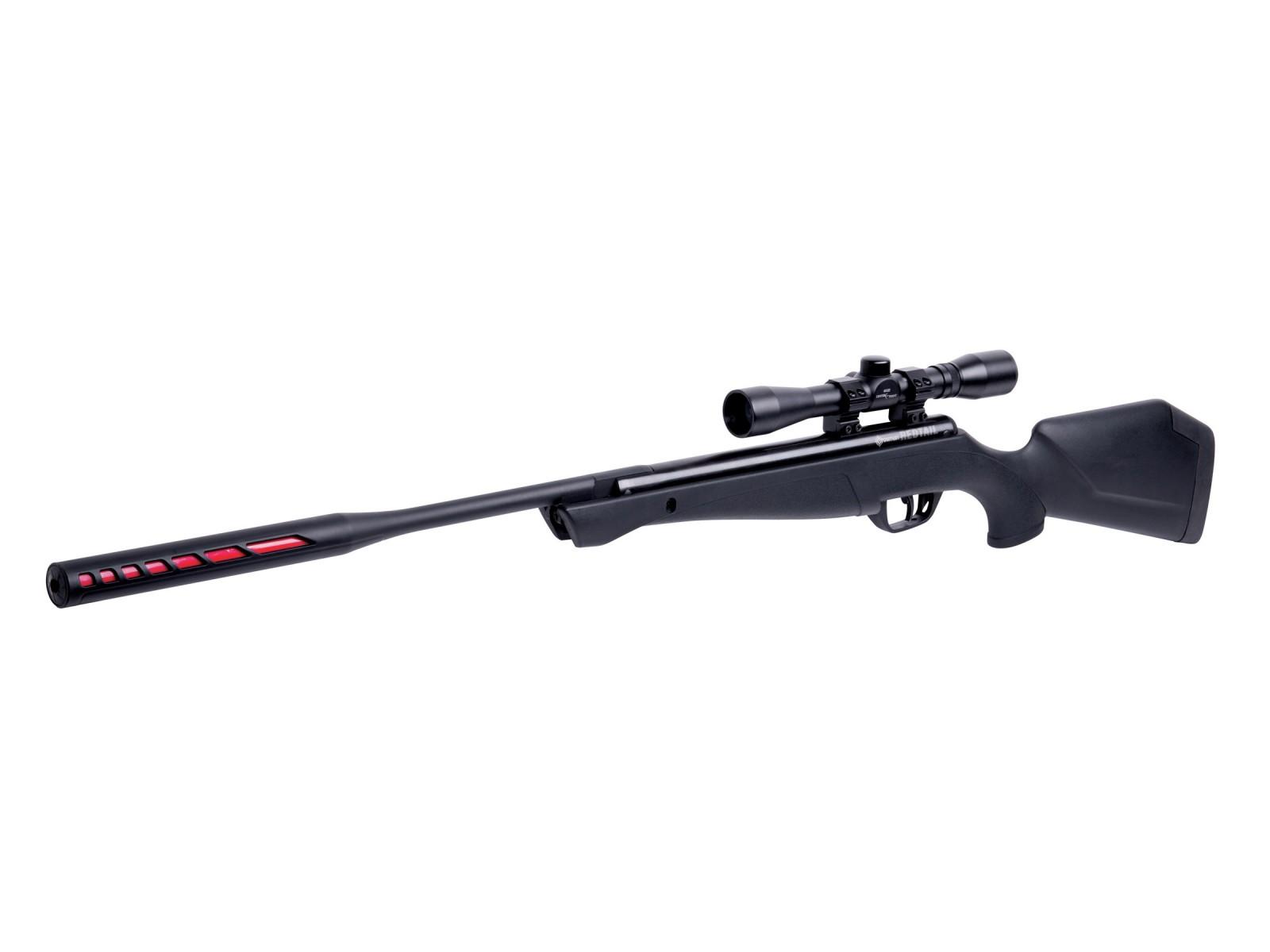 Crosman Redtail Air Rifle 0.177 Image