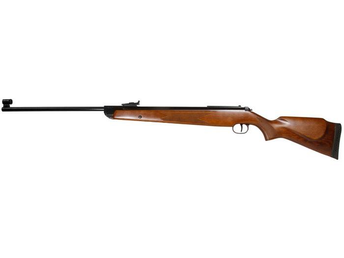 Diana RWS 350 Magnum