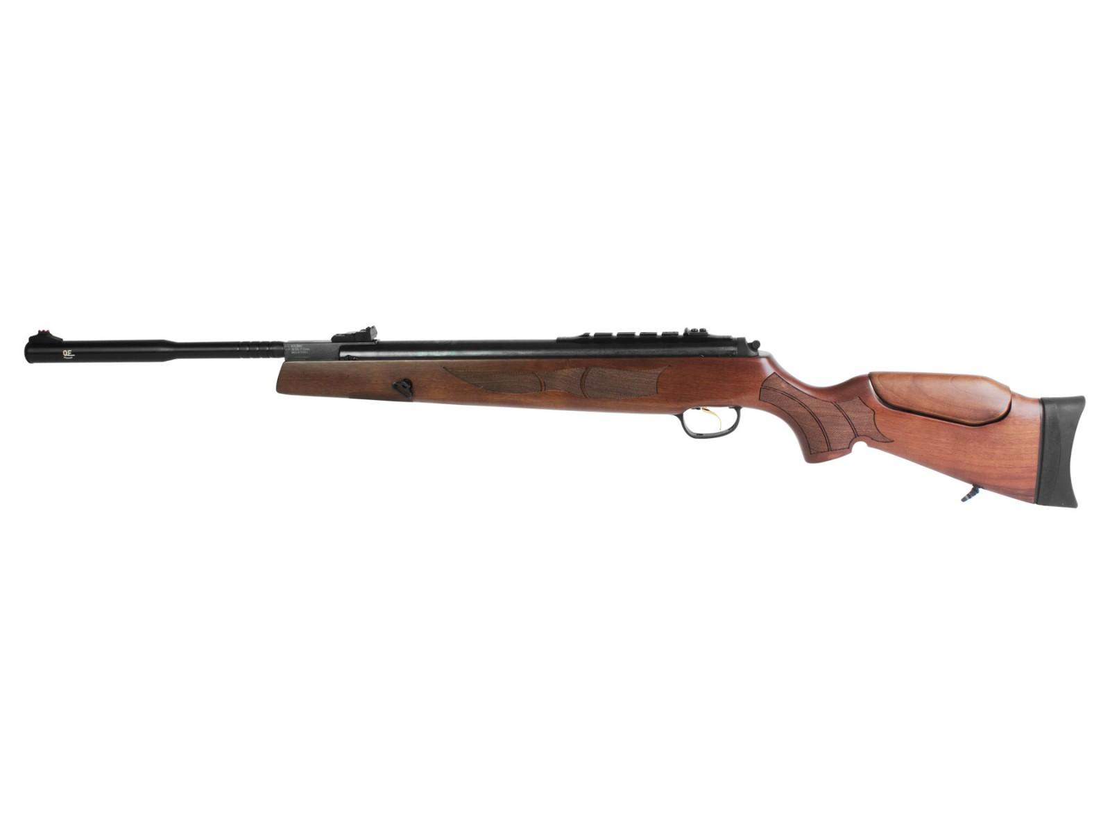 Hatsan 135 QE Vortex Air Rifle 0.30 Image