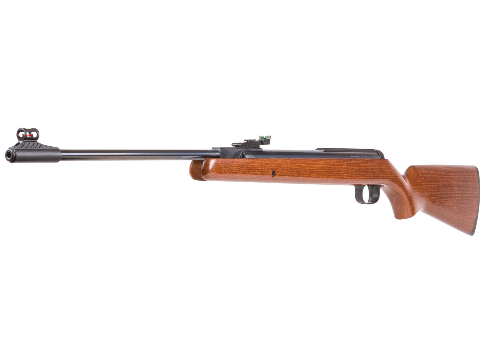 Diana RWS 34 Breakbarrel Rifle, T06 Trigger 0.177 Image
