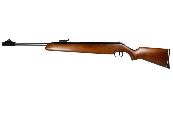 Diana RWS 48 Air Rifle, TO6 Trigger