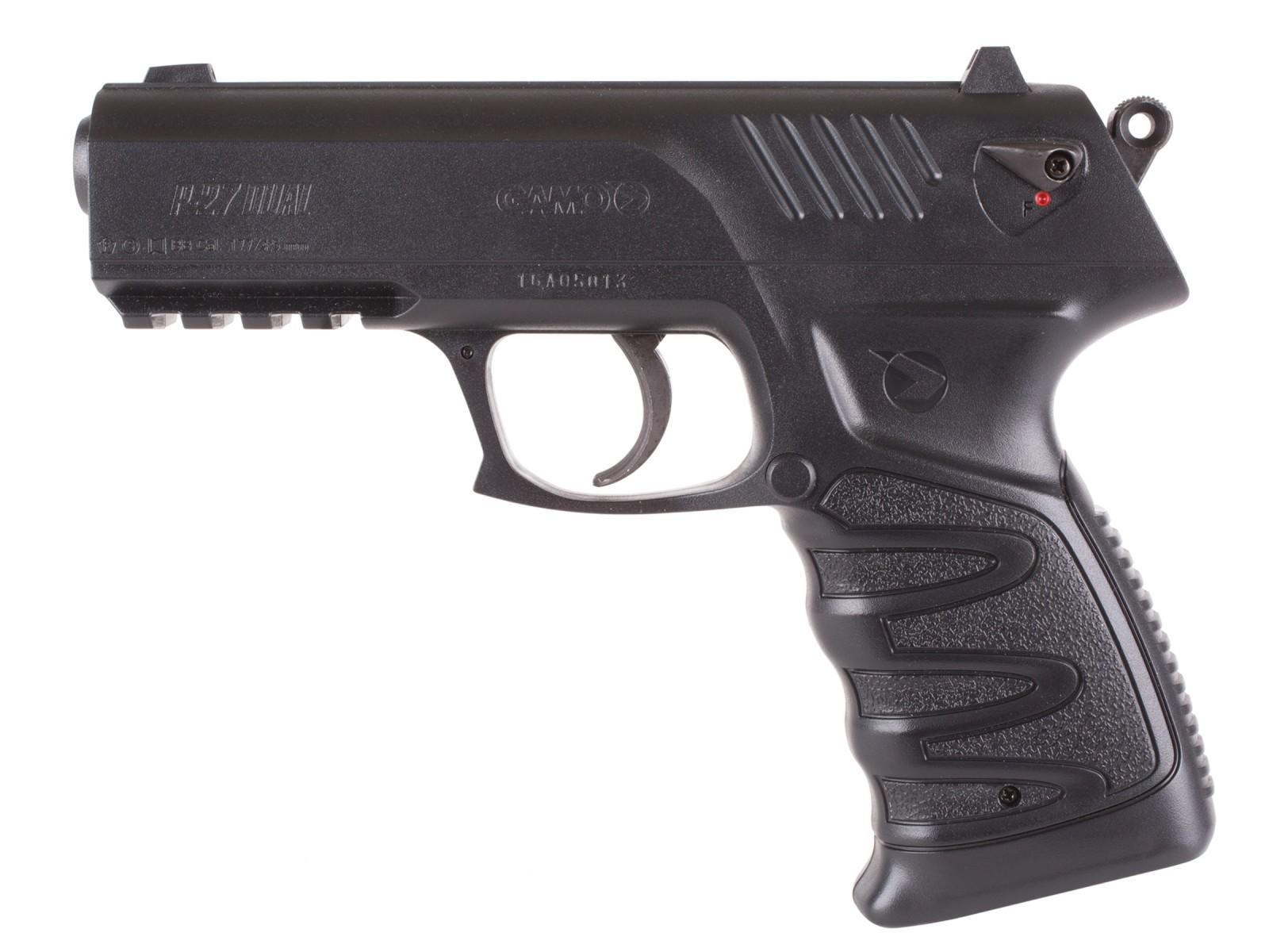 Air Guns - Gamo