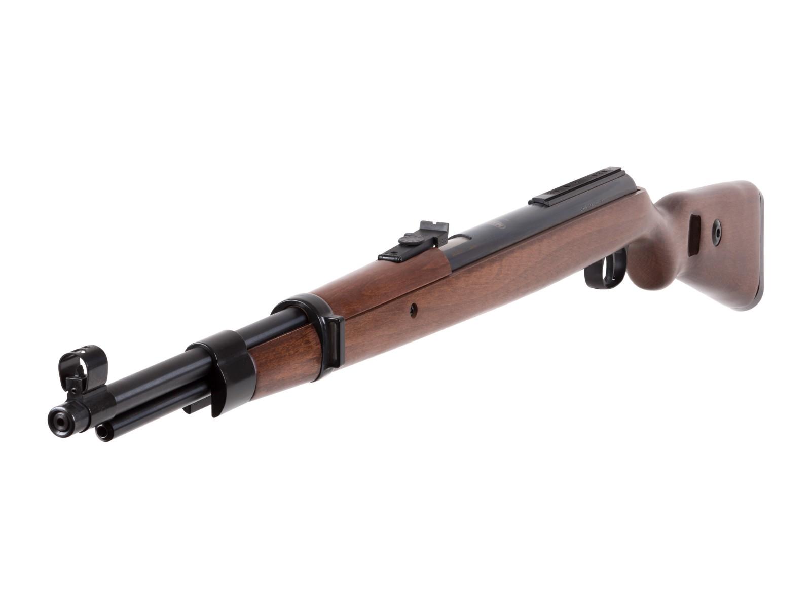 Diana Mauser K98 Air Rifle 0.22