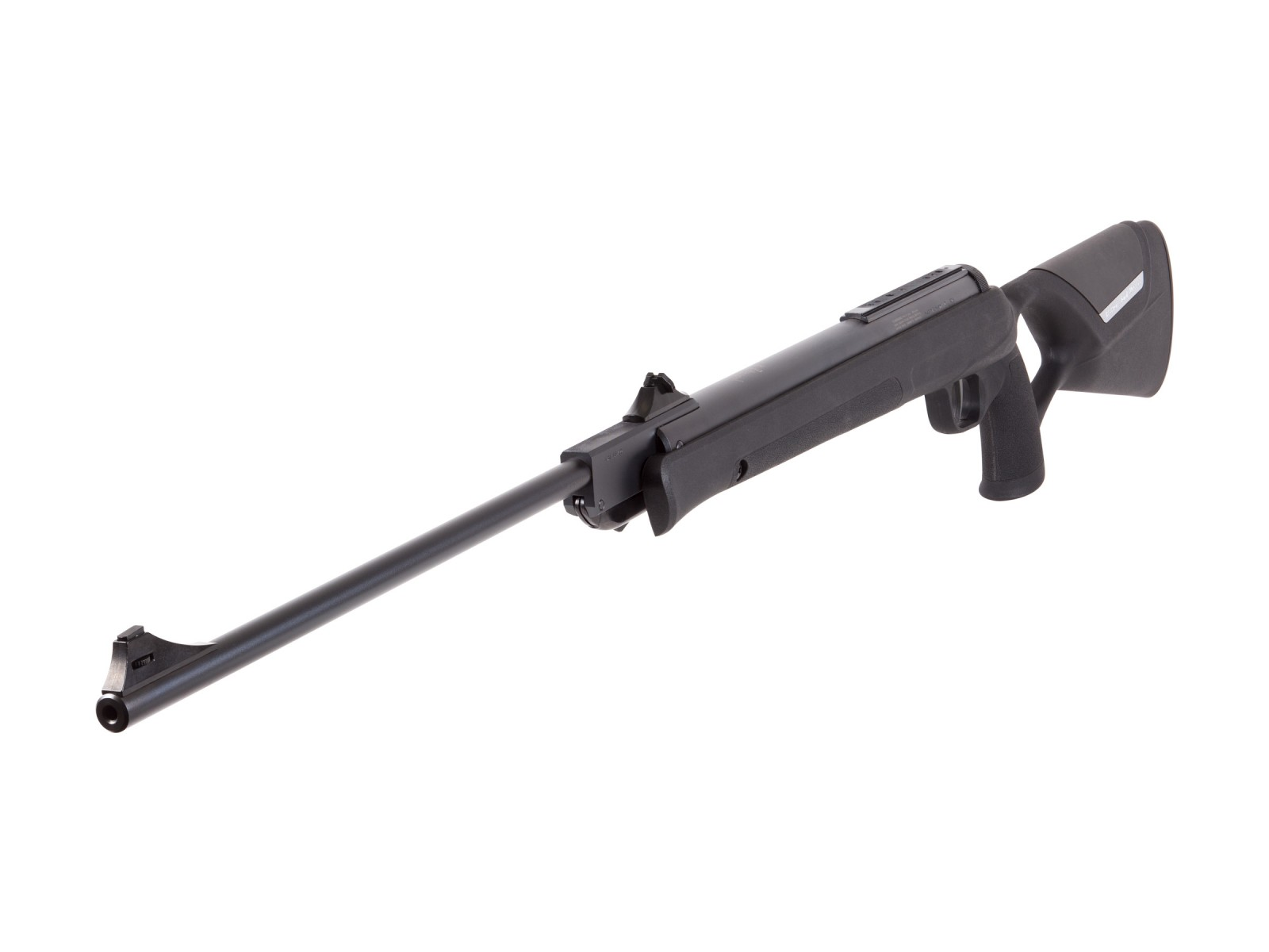 Cheap Diana AR8 N-TEC Air Rifle 0.22