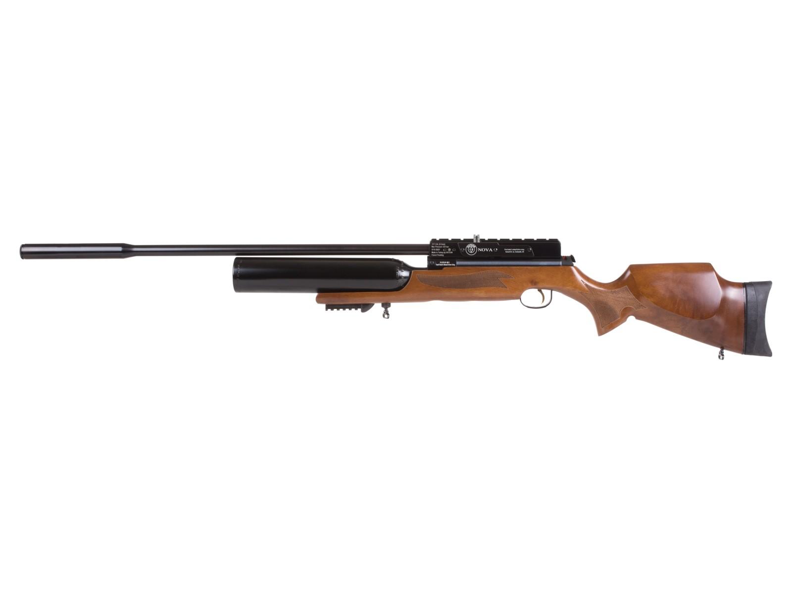 Hatsan Nova QE Air Rifle