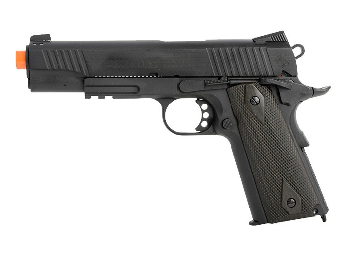 Colt_Government_1911_Airsoft_GBB_Pistol_Black_6mm