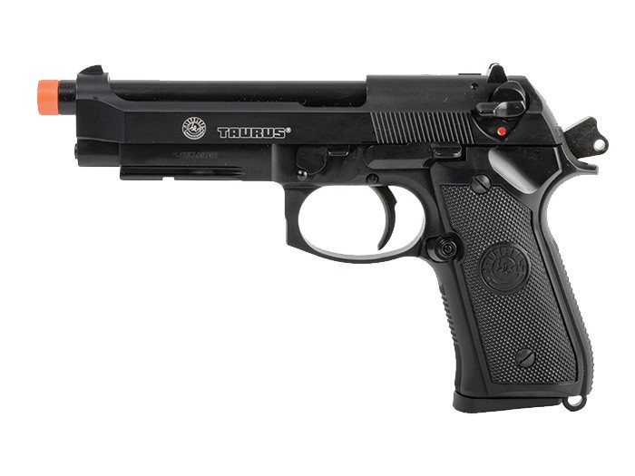 Taurus_PT92A1_Gas_Blowback_Metal_Airsoft_Pistol_6mm