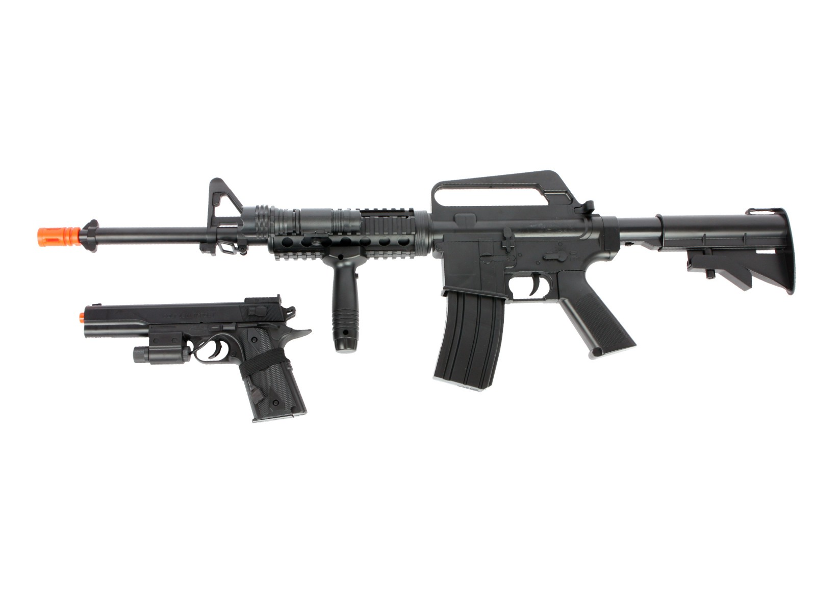 Colt_M4_On_Duty_Spring_Airsoft_Kit_Black_6mm