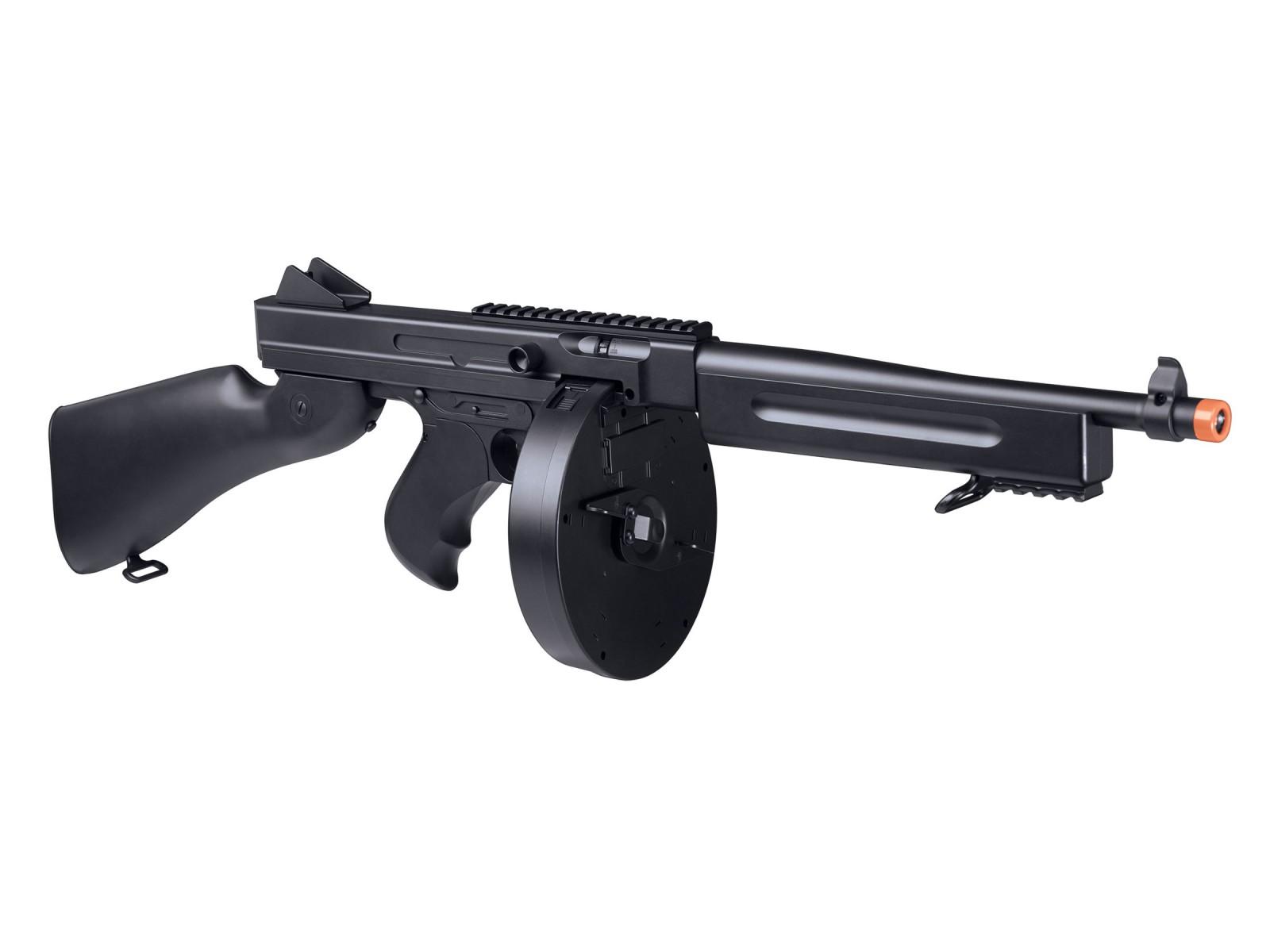 Game_Face_GFSMG_Electric_Airsoft_Submachine_Gun_6mm