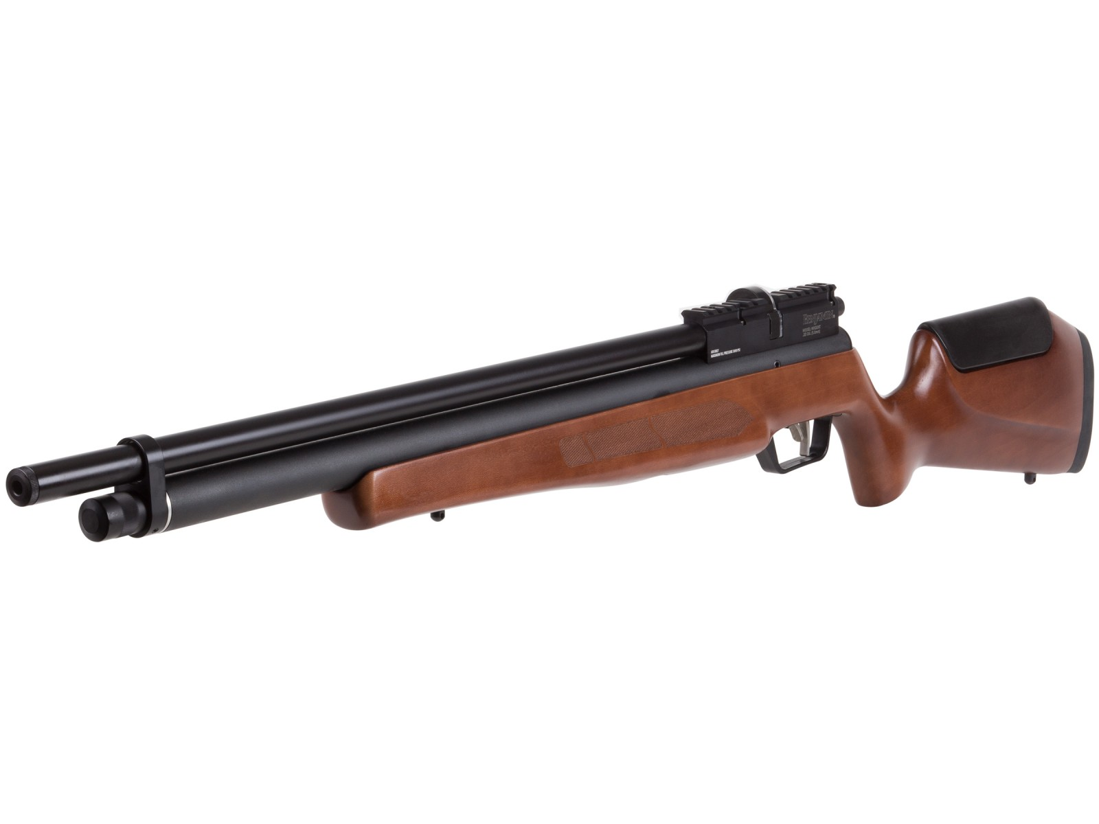 Cheap Benjamin Marauder Field And Target Air Rifle 0.22