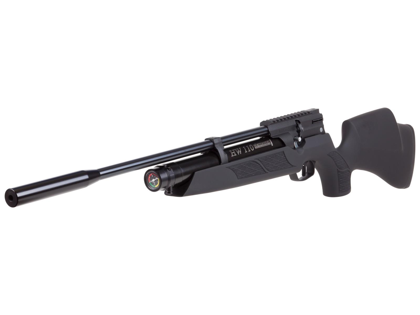 Cheap Weihrauch HW110ST Air Rifle, FAC Version 0.22