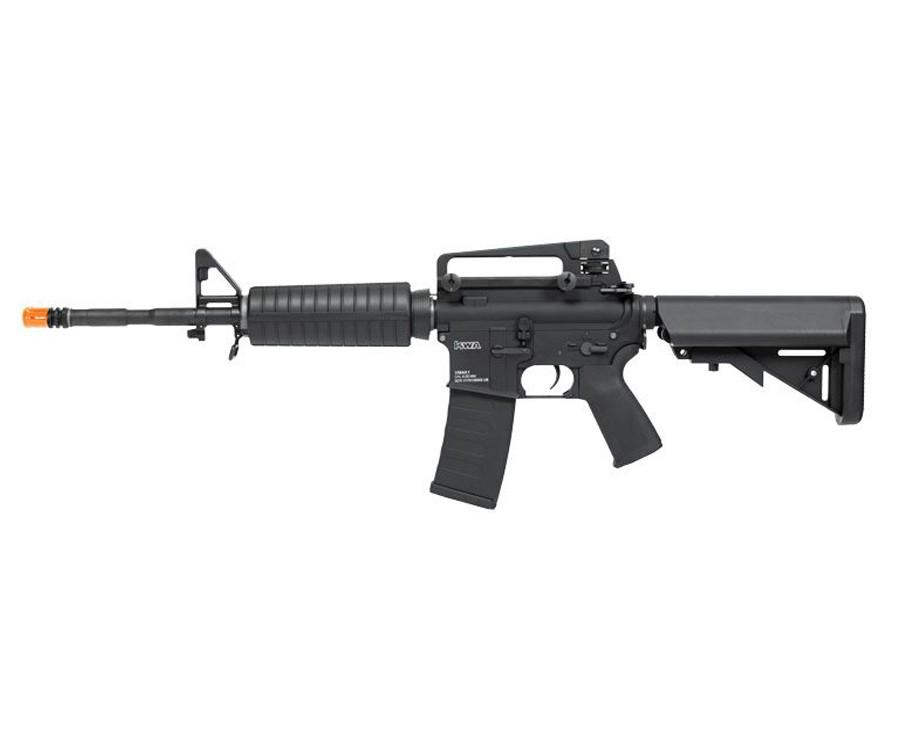 KWA_VM4A1__25_Carbine_AEG_Airsoft_Rifle_6mm
