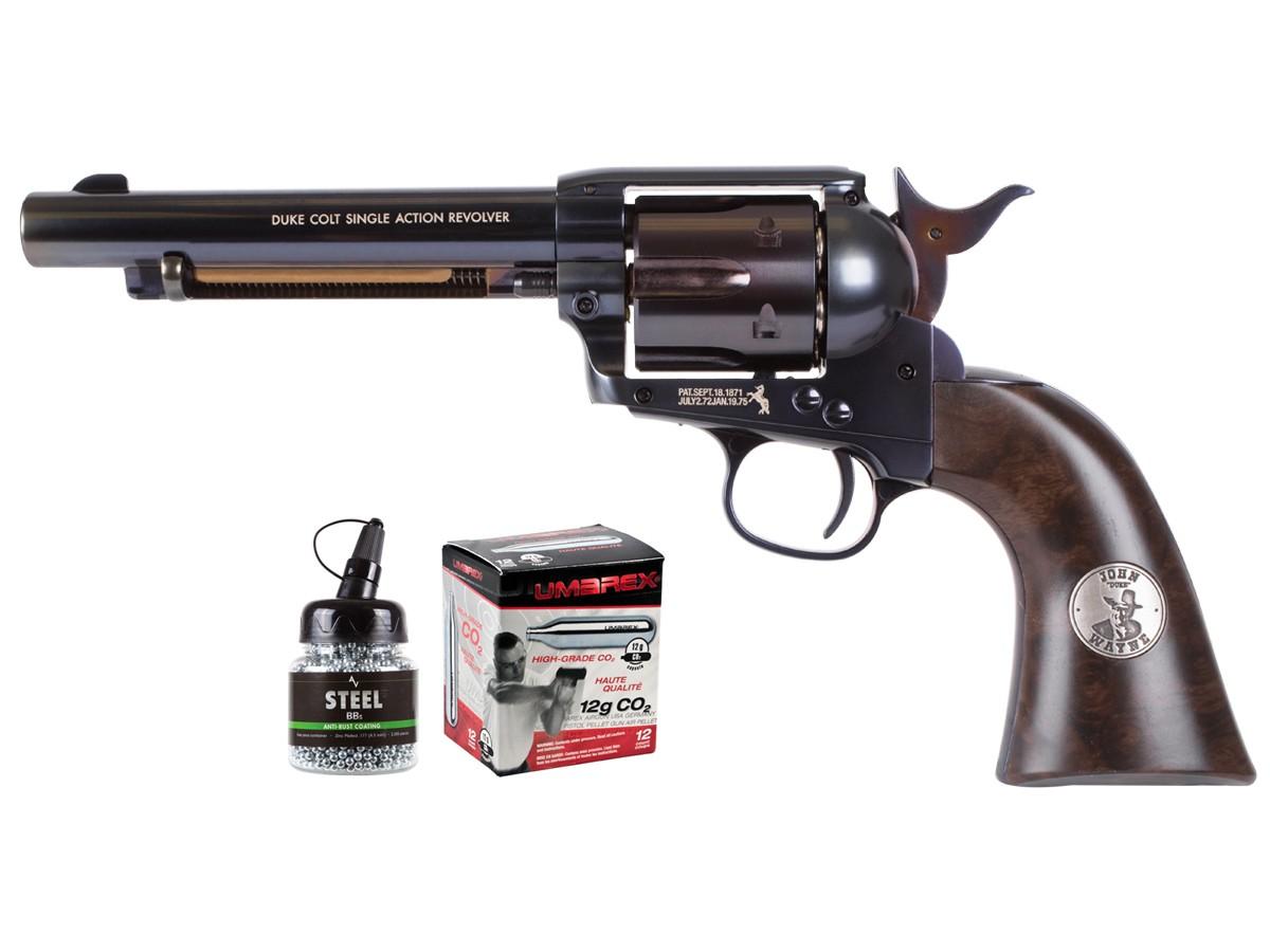 Co2 Dart Gun – HD Wallpapers