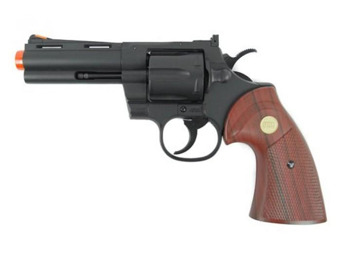 TSD_UHC_UG138B_airsoft_gas_revolver_4_inch_6mm