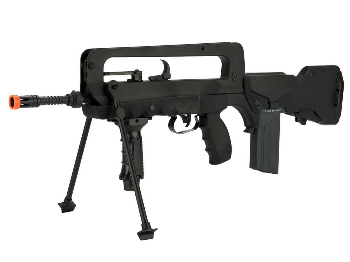 FAMAS_F1_EVO_Machine_Gun_AEG_Black_6mm