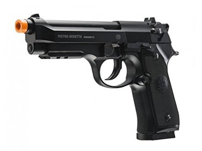 Beretta_M92_A1_Semi__FullAuto_CO2_Airsoft_Pistol_Black_6mm