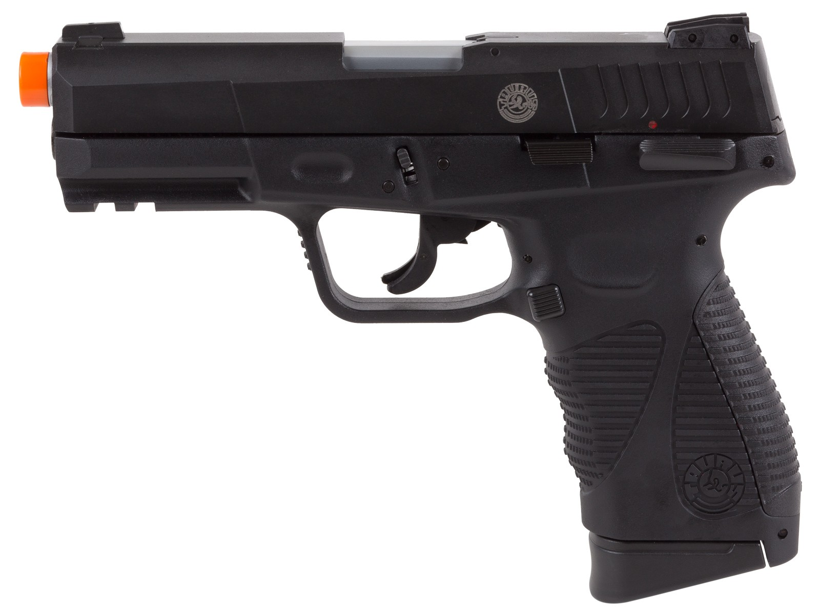 Taurus_PT247_G2_Airsoft_CO2_Blowback_Black_6mm