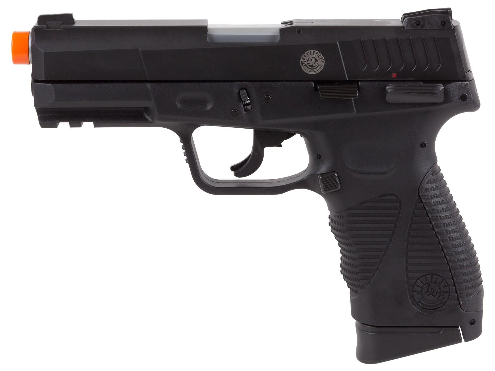 Taurus_PT247_G2_Airsoft_CO2_Blowback_Black_6mm