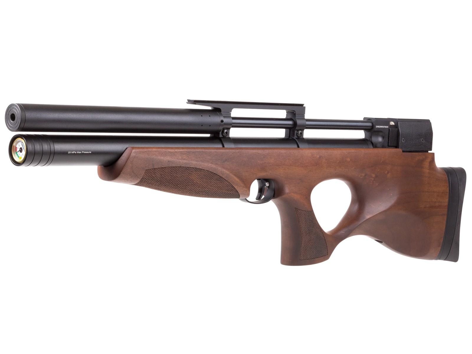 Diana Air Rifle.