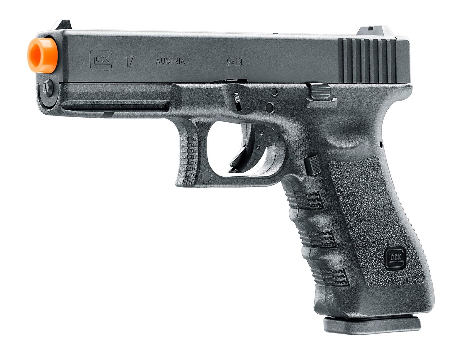 Glock_G17_Gen3_GBB_Airsoft_Pistol_6mm