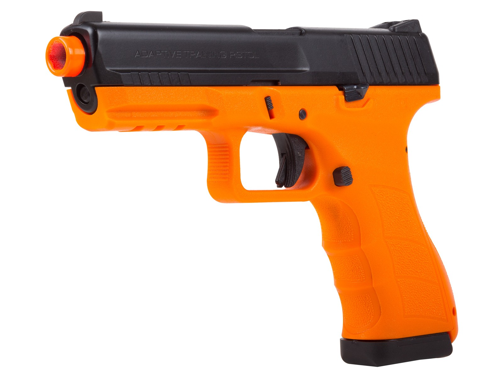 KWA ATP-LE2 Adaptive Training Airsoft Pistol