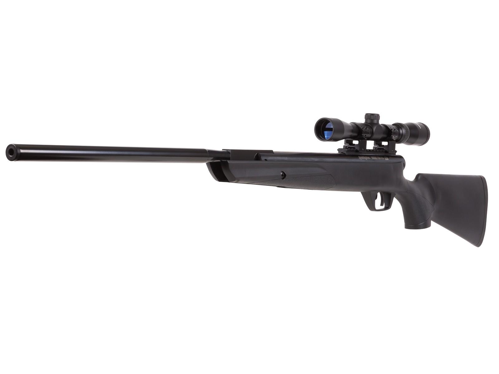 Remington Model 725