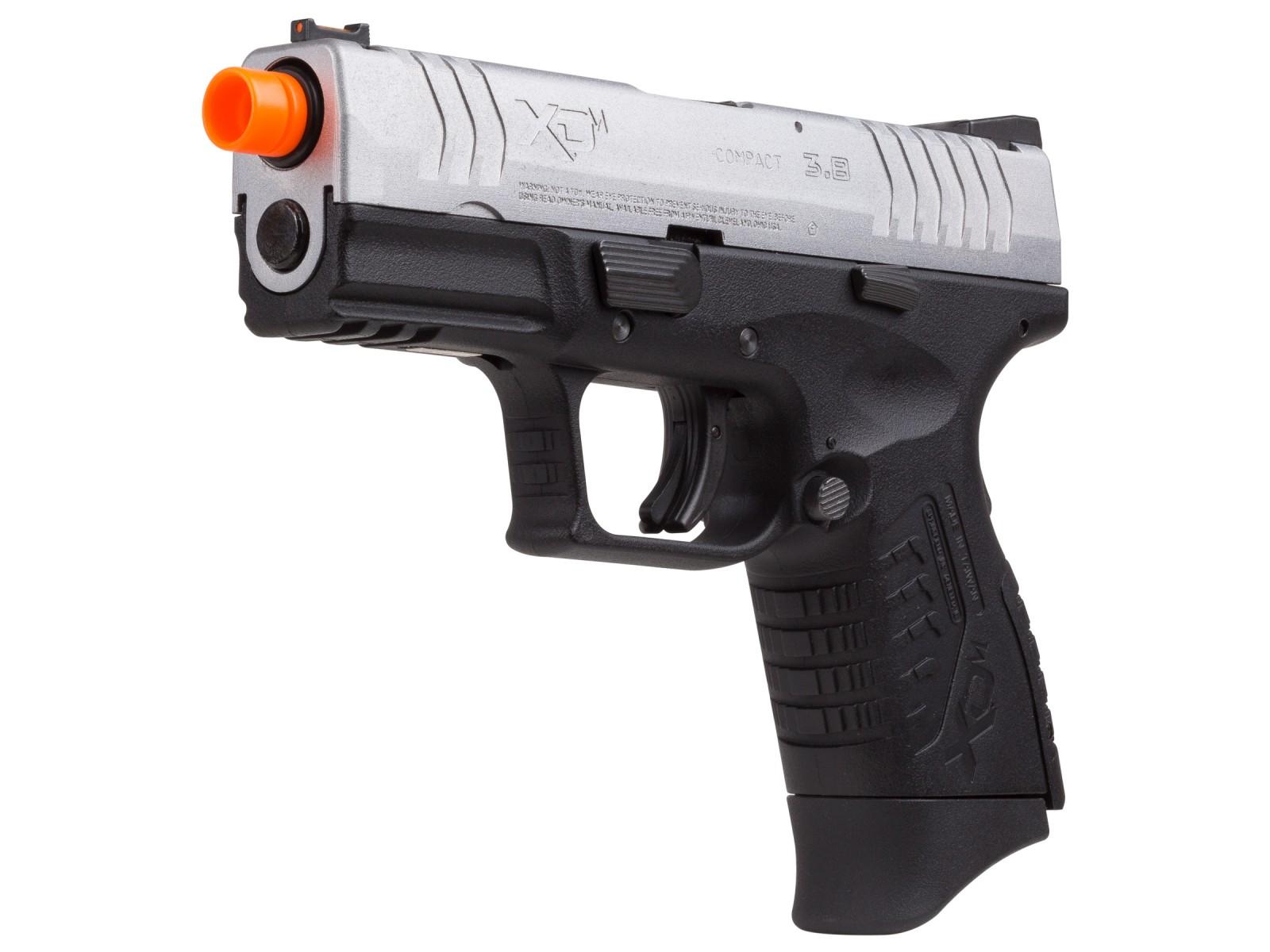Springfield_Armory_XDM_38_GBB_Airsoft_Pistol_BiTone_6mm