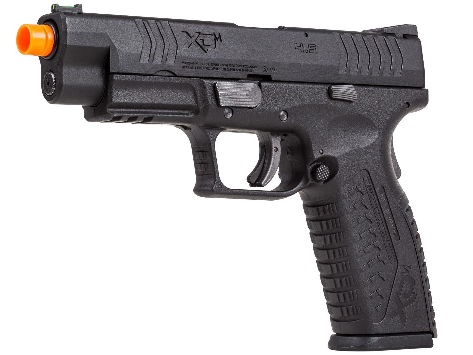 Springfield_Armory_XDM_45_GBB_Airsoft_Pistol_Black_6mm