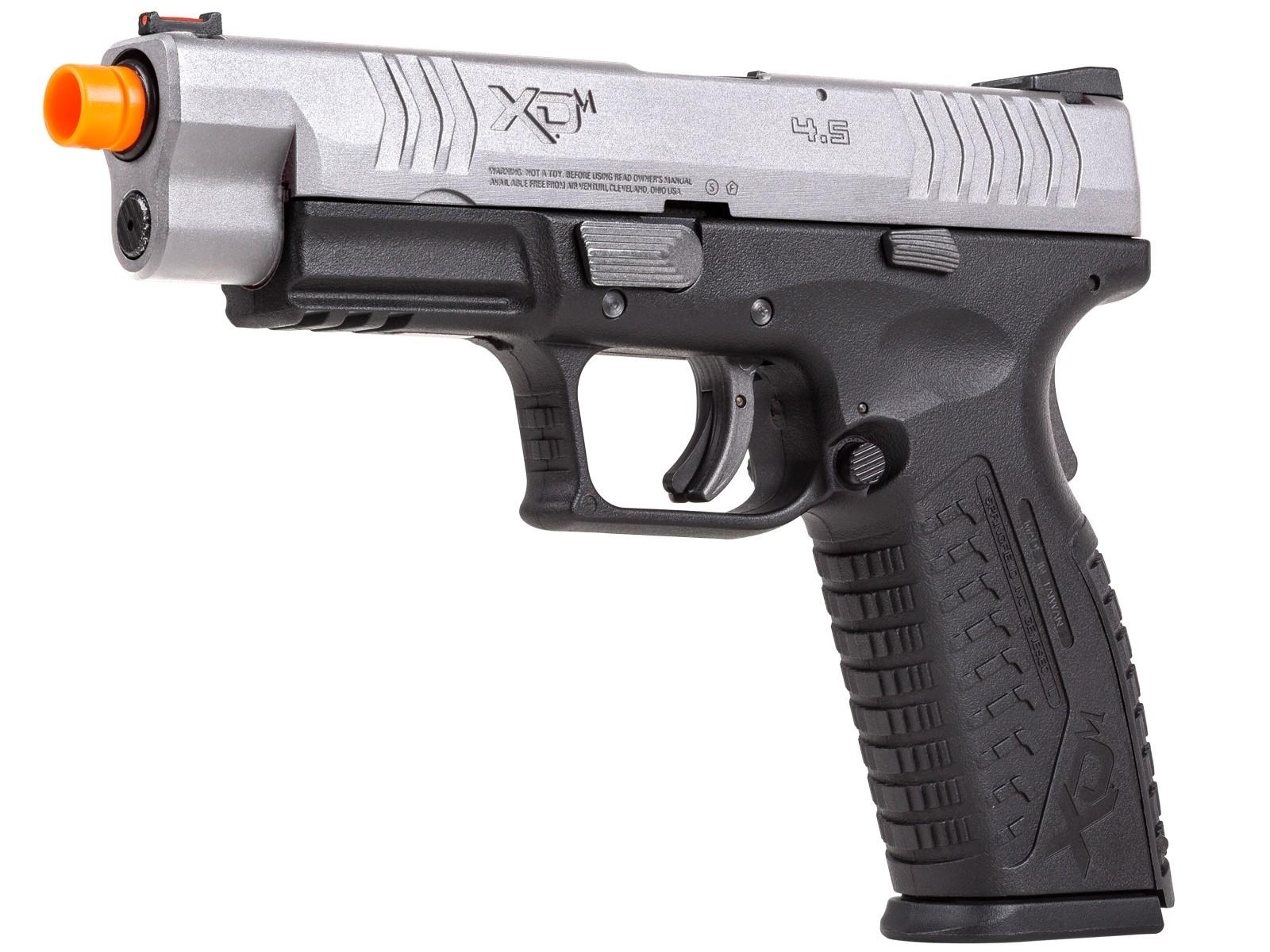 Springfield_Armory_XDM_45_GBB_Airsoft_Pistol_BiTone_6mm