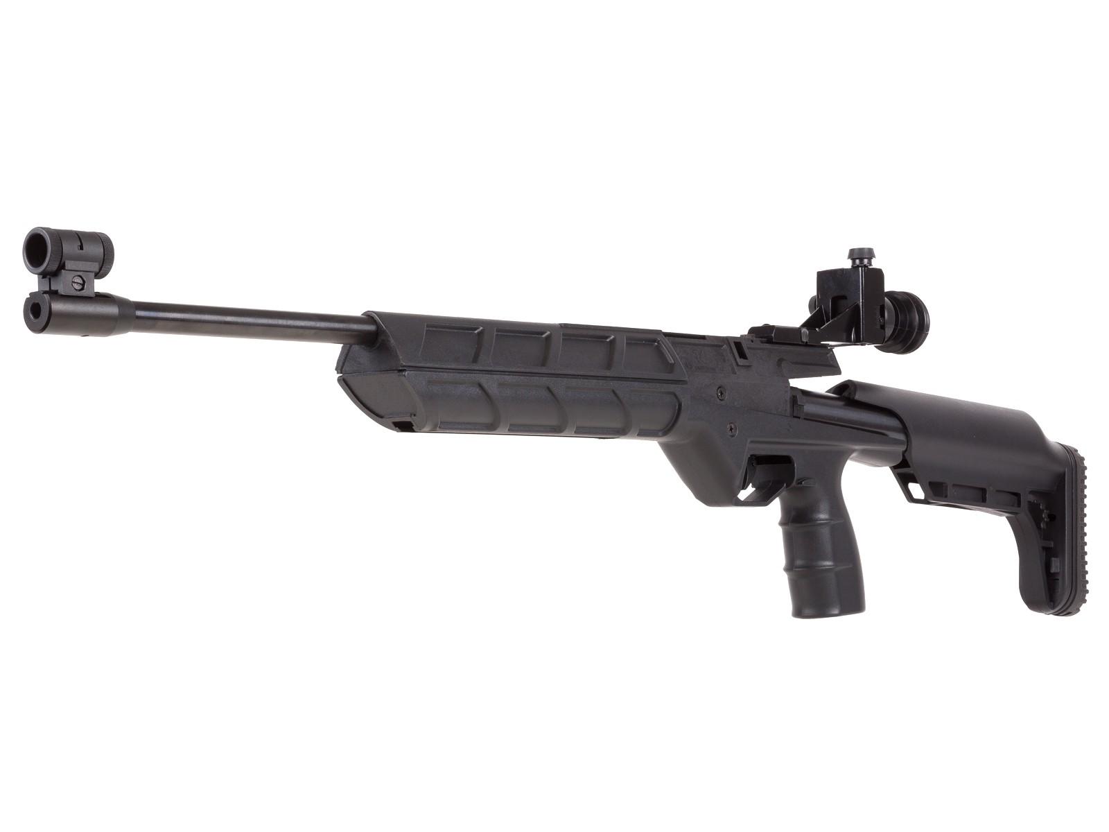 Air Venturi TR5 PRO  177 cal Target Air Rifle