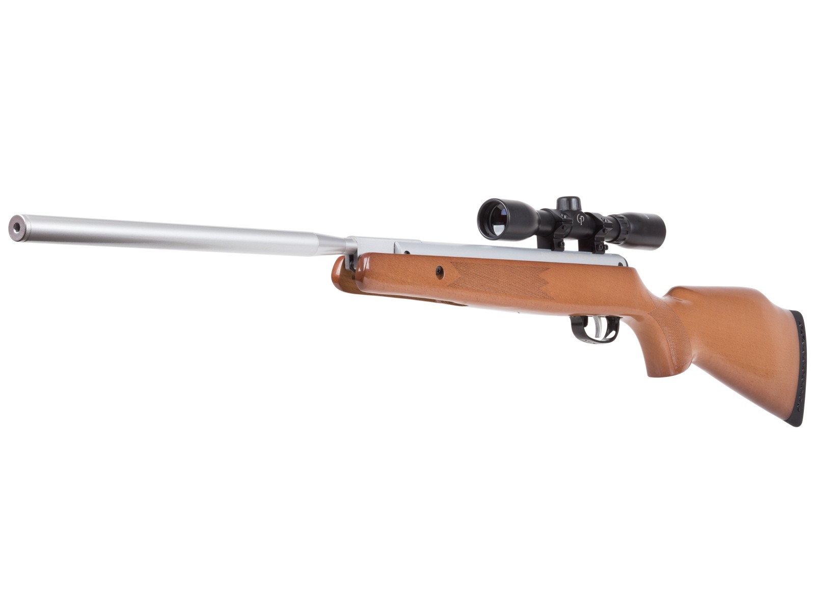 Remington Model 777SB.