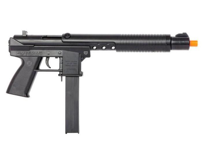 Blackwater KG9 6mm.
