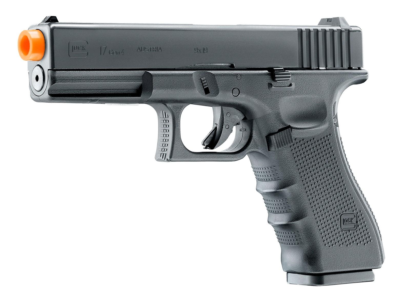 Glock G17 Gen.