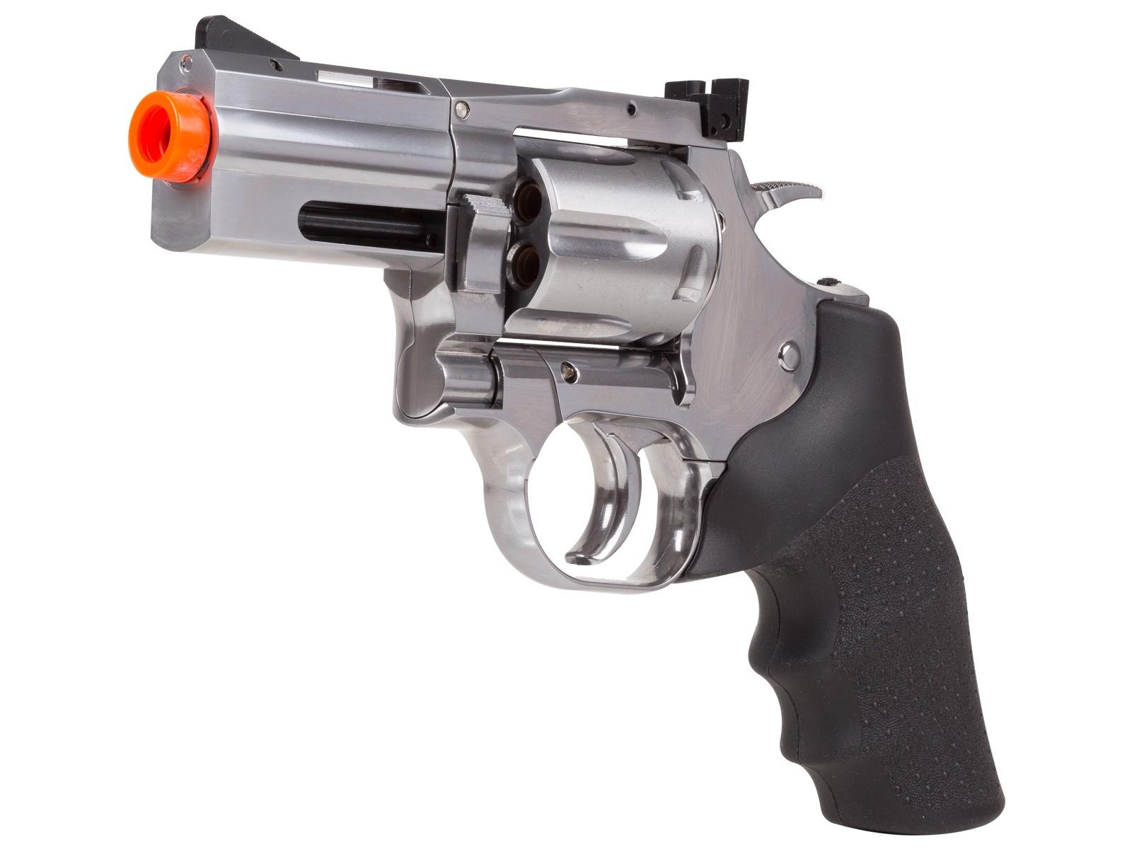 Dan_Wesson_715_25_CO2_Airsoft_Revolver__Silver_6mm